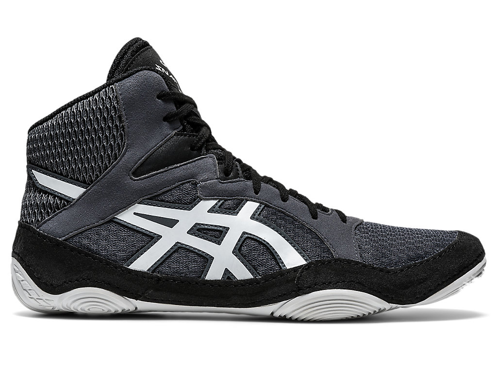 Asics Snapdown 3 Wrestling Boot