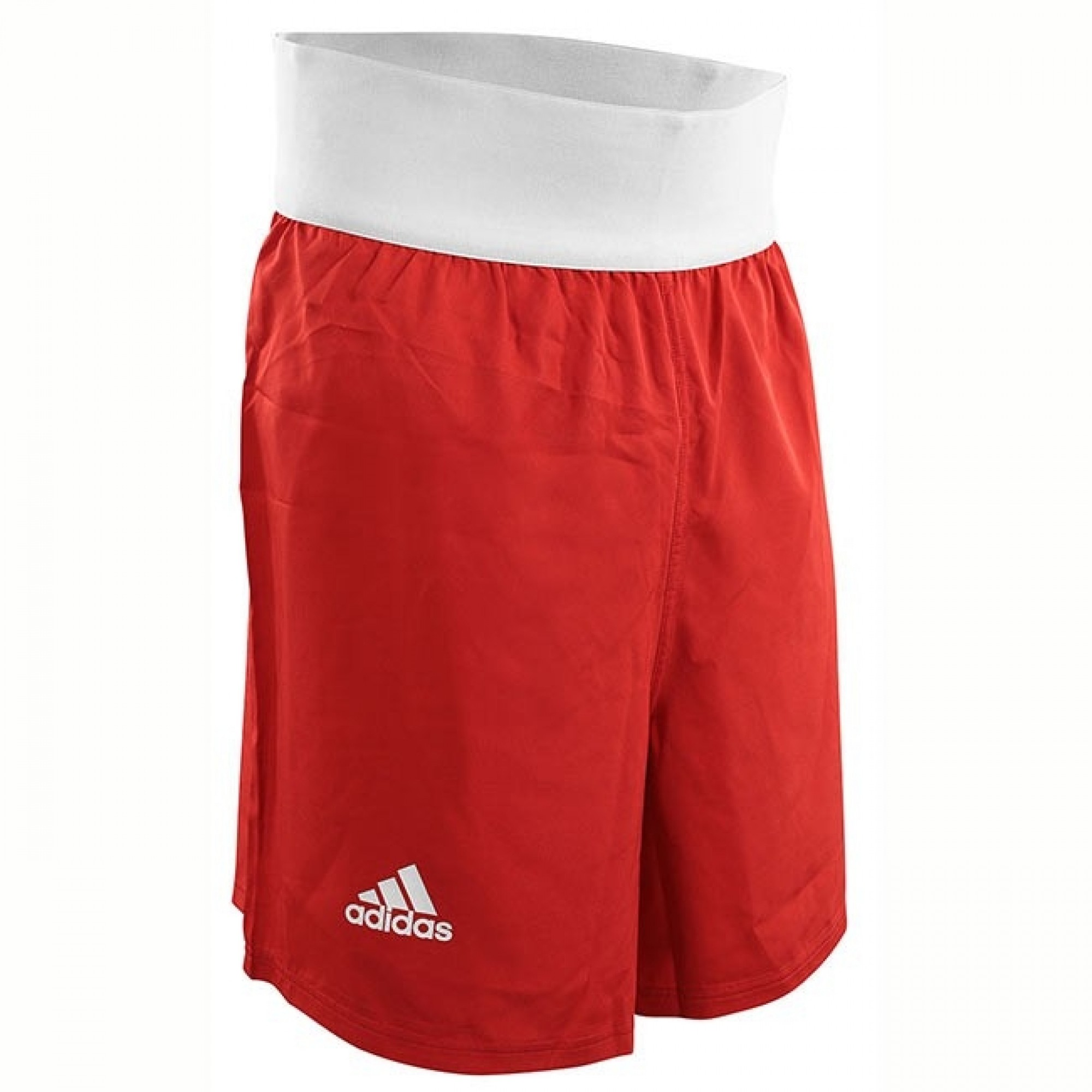 Adidas Base Boxing Shorts- PLEASE CALL FOR AVAILABILITY