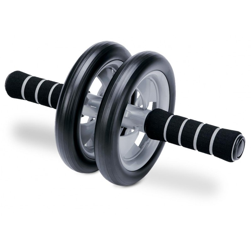 Bodyworx Ab Wheel
