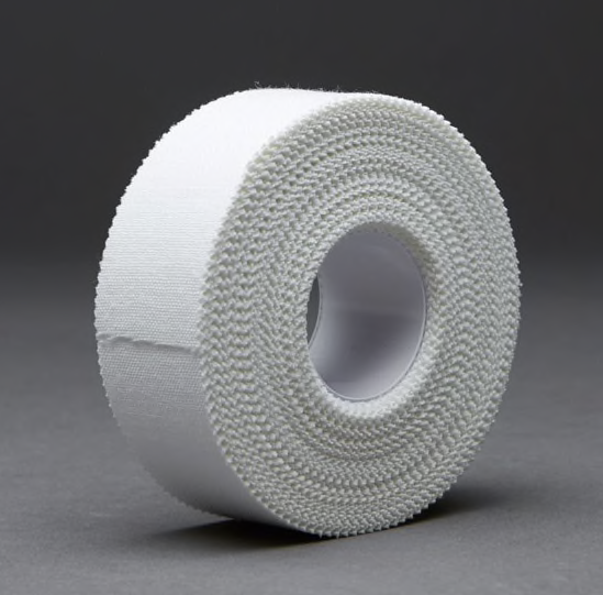 Boxing Strapping Tape 2.5cm