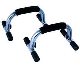 HCE Push Up Bars