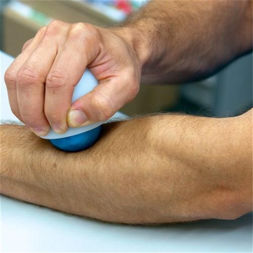 Handheld Massage Roller