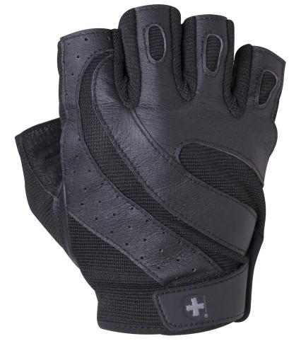 Harbinger Mens Pro Weight Gloves