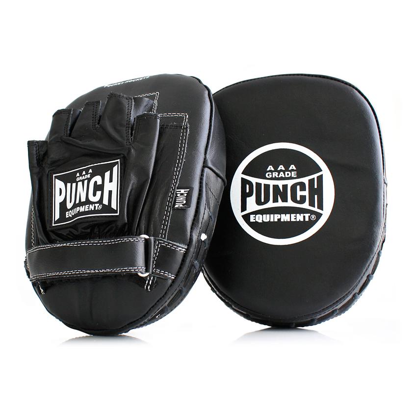 Punch Pocket Rockets Focus Pads