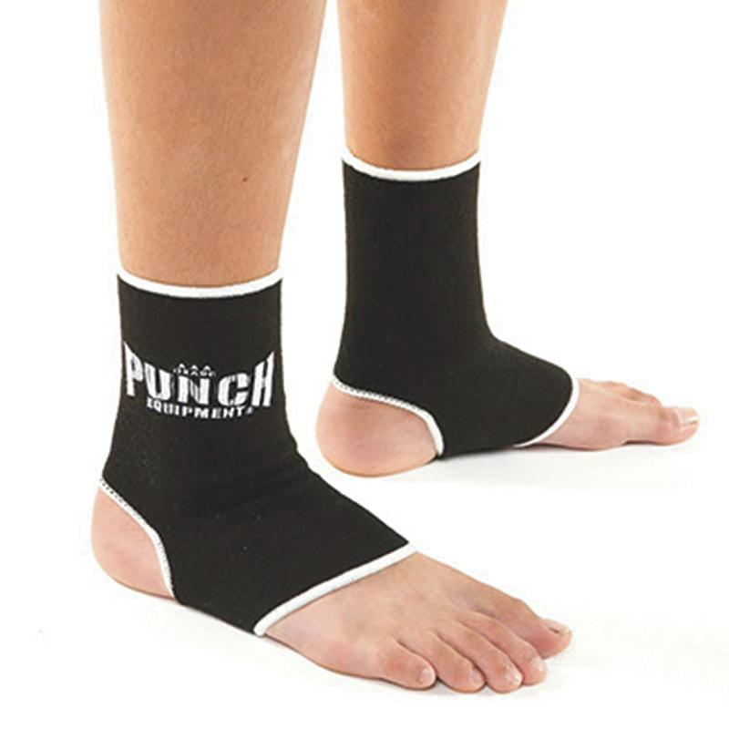 Punch Thai Anklets