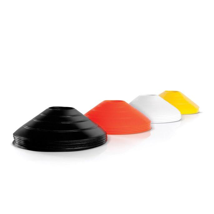 SKLZ Agility Cones - Set 20