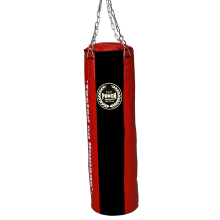Punch AAA Special Boxing Bag - 5ft