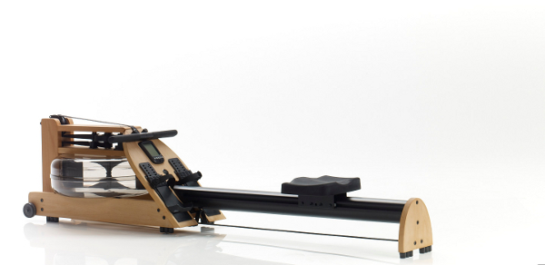 WaterRower A1 Rowing Machine