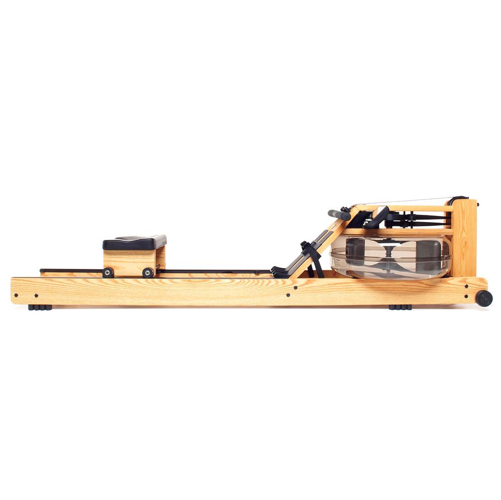 WaterRower Natural Rower Machine