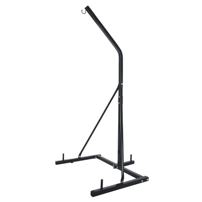 Punch Boxing Bag Stand