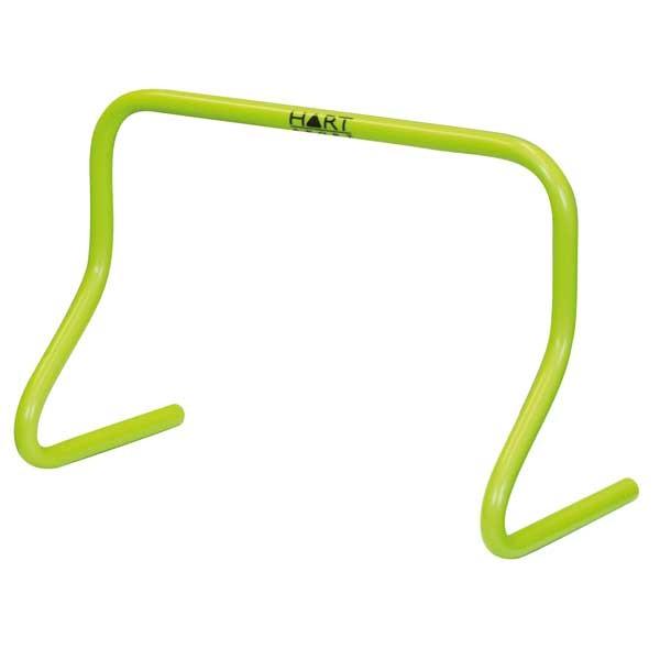 30cm Hurdle
