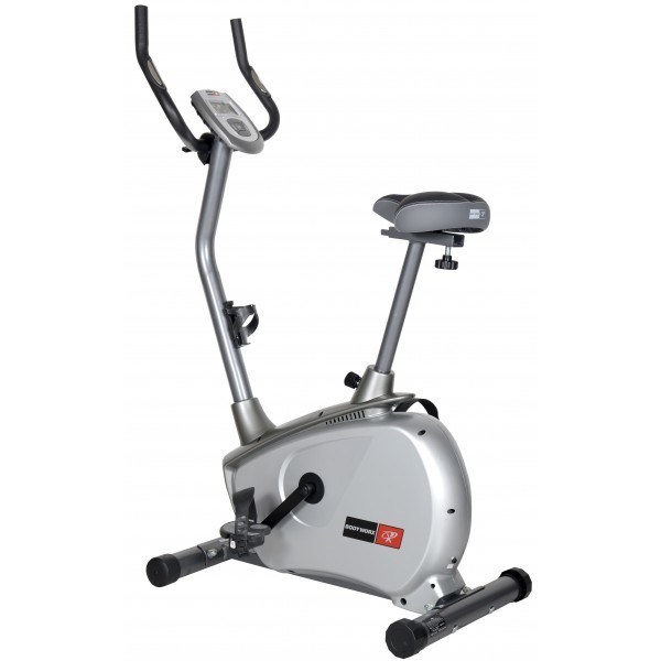 Bodyworx AC270AT Upright Bike