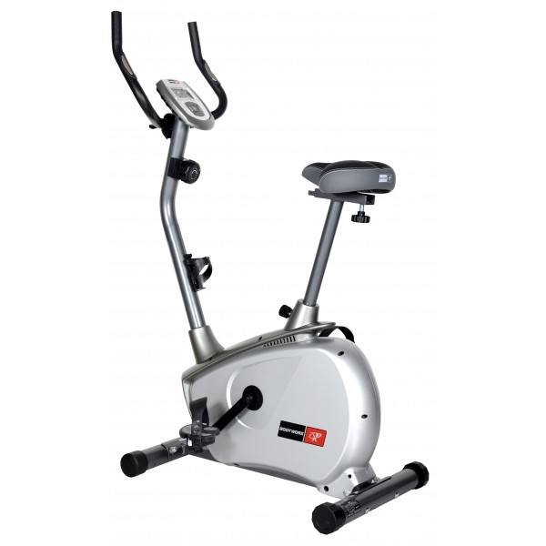 Bodyworx AC270M Upright Bike