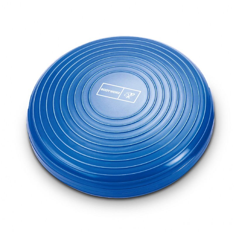 Bodyworx Balance Cushion