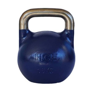 Competition Kettlebells **Available IN-STORE ONLY**