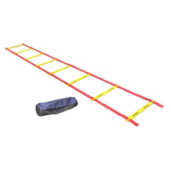 Economy Speed Ladder