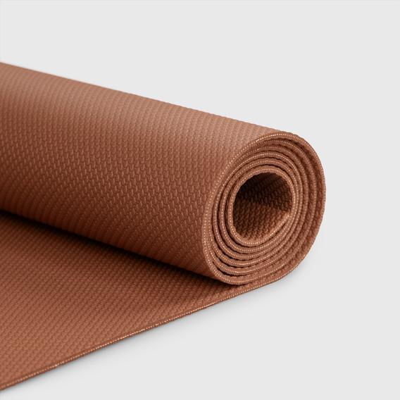 Bahe Elementary Yoga Mat Lite