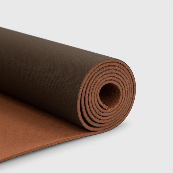 Bahe Elementary Yoga Mat Pro