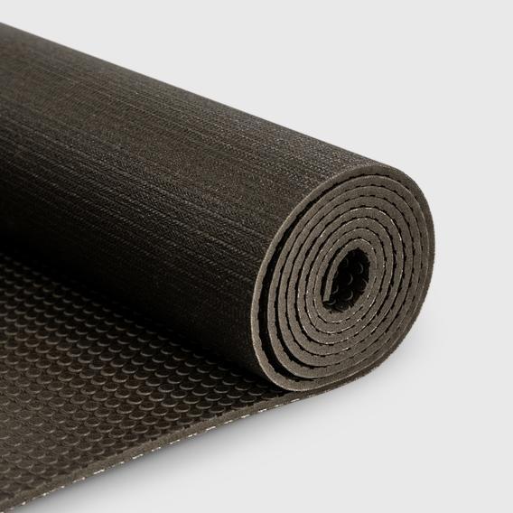 Bahe Essential Yoga Mat Regular