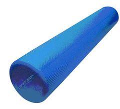 EVA Physio Foam Rollers