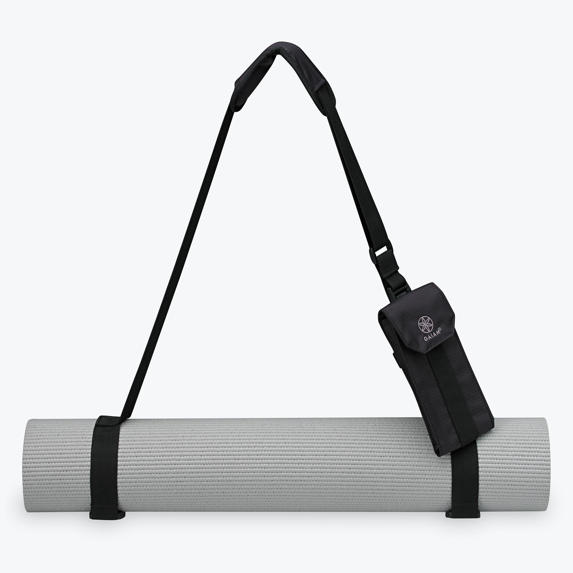 Gaiam Sling Mate