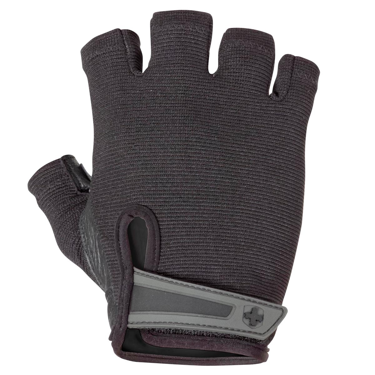 Harbinger Mens Power Weight Gloves