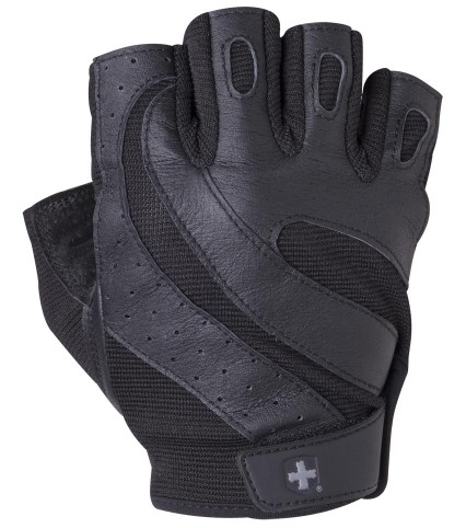 Harbinger Mens Pro Weight Gloves
