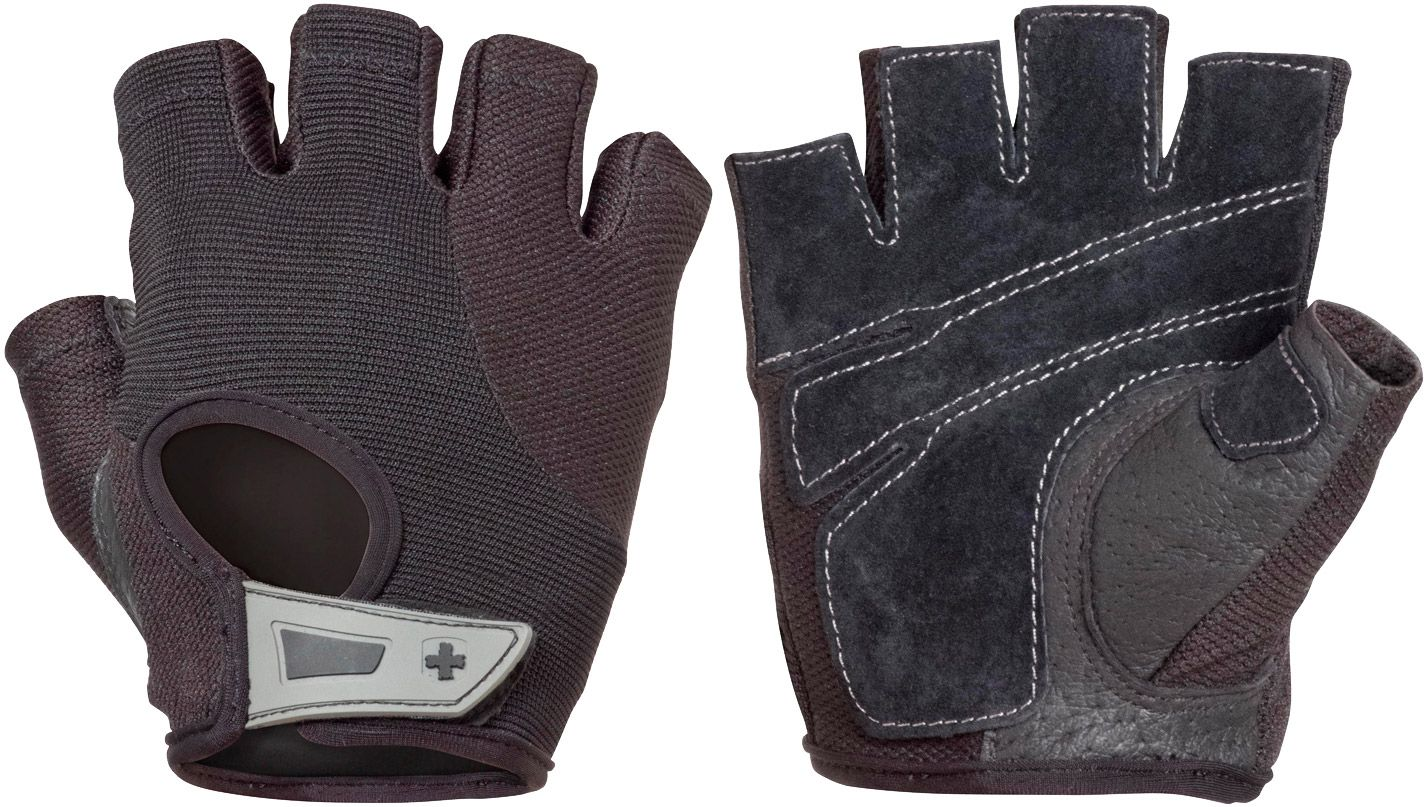 Harbinger Womens Power Weight Gloves