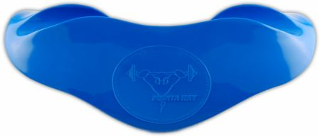 Manta Ray Squat Barbell Pad