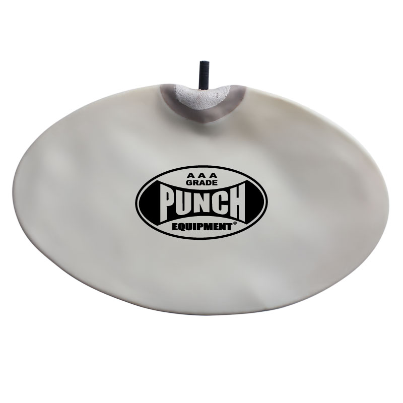 Punch AAA Floor to Ceiling Ball Bladder