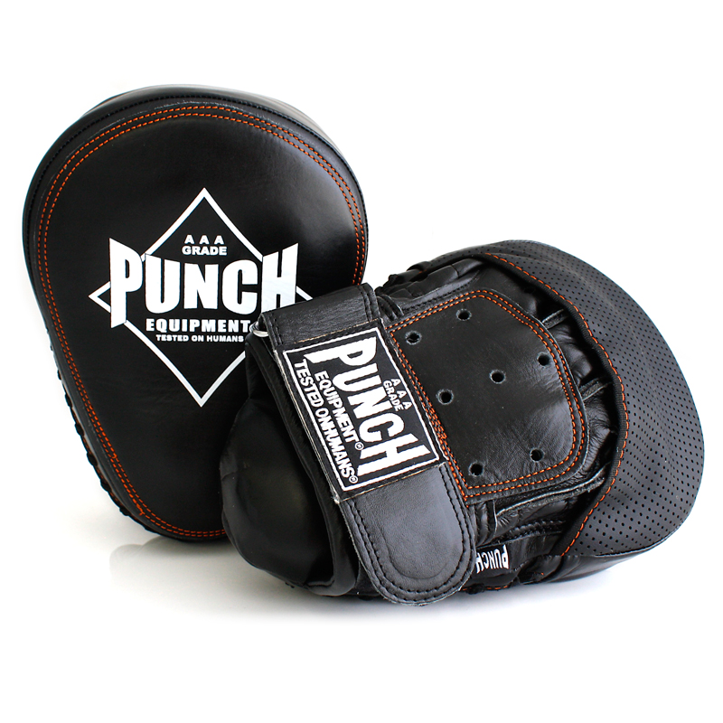 Punch Black Diamond Classics