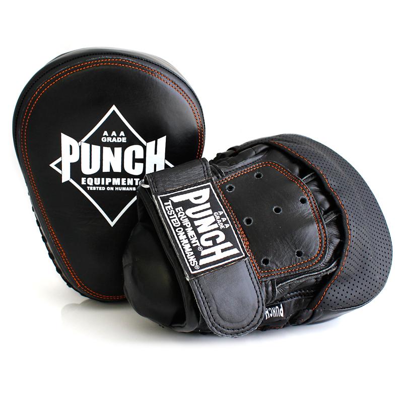 9f4c4c548 Punch Pro Thumpas Focus Pads