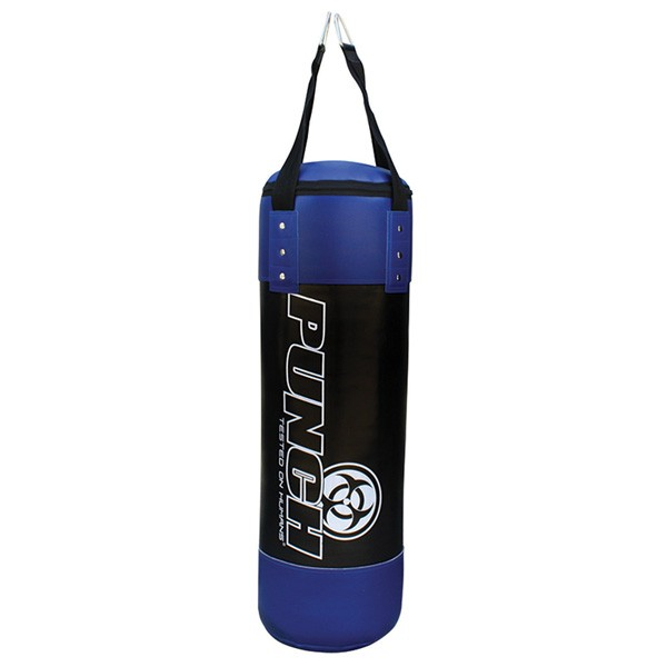 Punch Urban Boxing Bag - 3ft