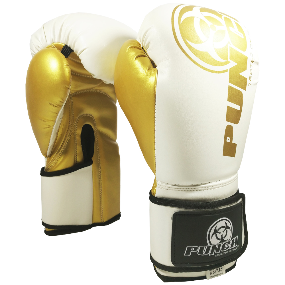 Punch Urban Boxing Glove
