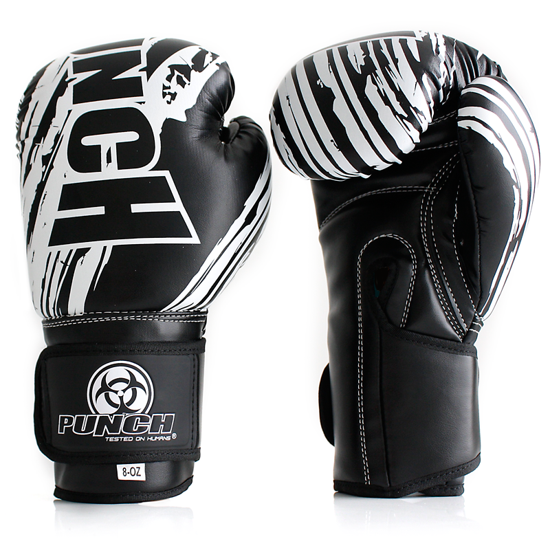 Punch Youth 8oz AAA Boxing Glove