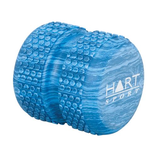 Sport Myotherapy Foam Roller 15cm