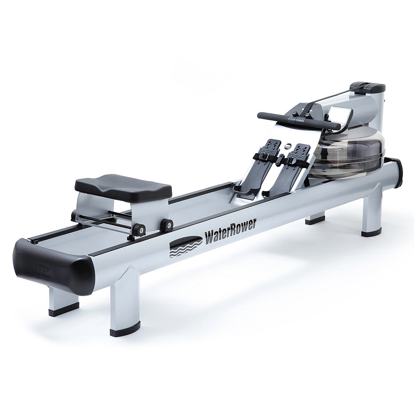 Water Rower M1 High Rise