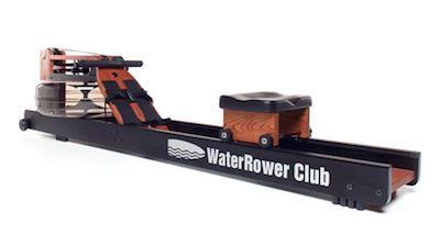 Water Rower Club Sport