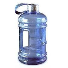 Drink Bottle 1.8L BPA Free