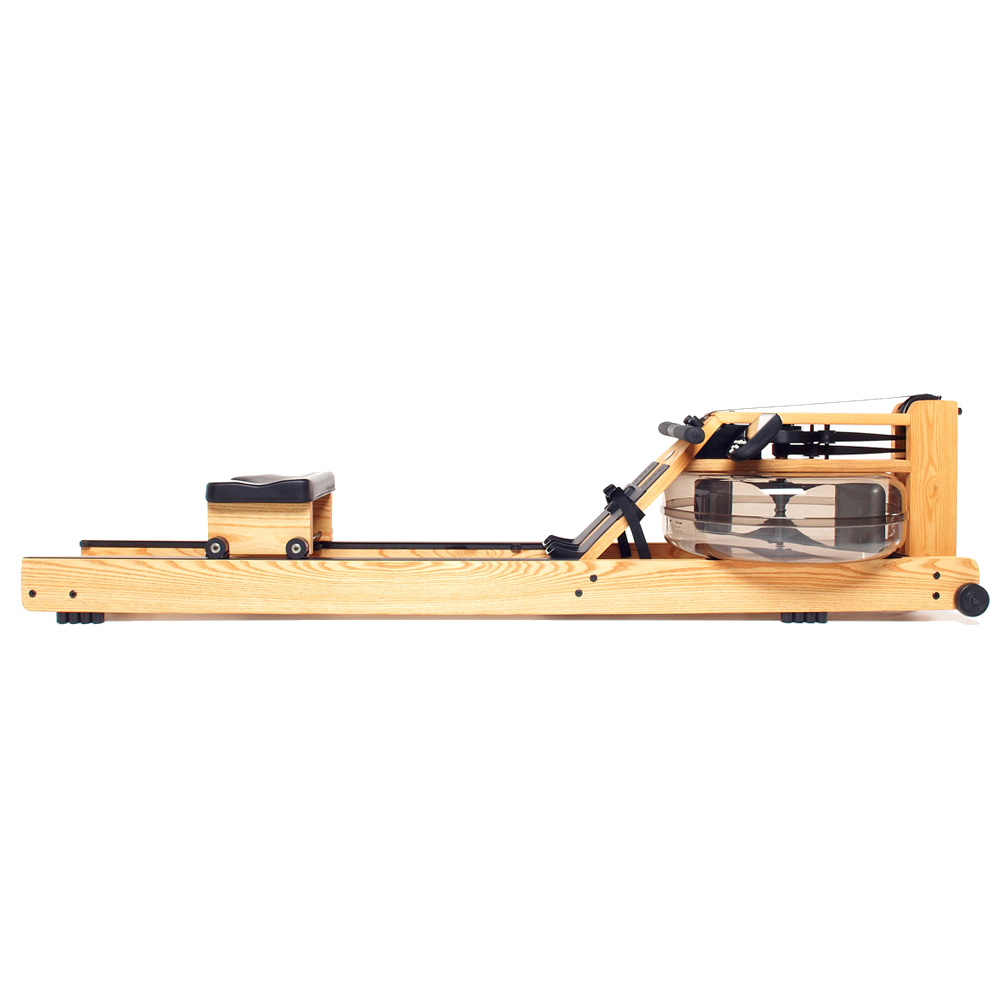 WaterRower Natural Rower Machine