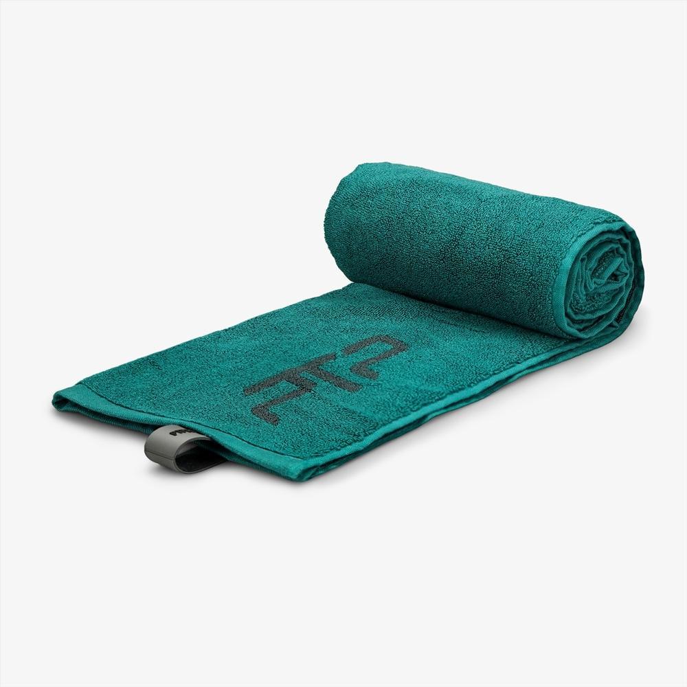 PTP Towel X