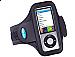 Sport Armband Plus for iPod nano 5G