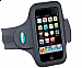 Sport Armband for iPod touch