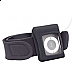 Open View Armband for iPod Shuffle
