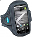 Sport Armband for Larger Smartphones