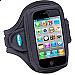 Sport Armband for iPhone & More
